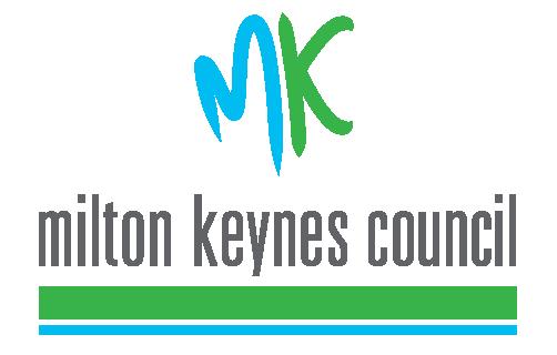 MK Council Logo