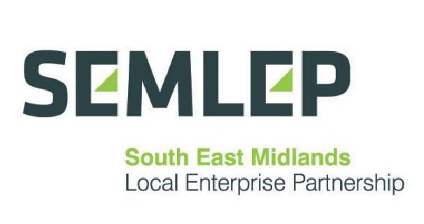 SEMLEP Logo