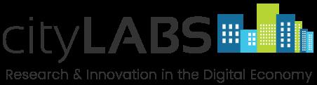 CityLabs Logo