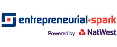 Entrepreneurial Spark Logo